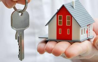 В регионе Шида Картли 45 семьям беженцев будут выданы квартиры
