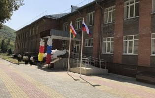 19 учеников из оккупированных сёл обратилось к властям Грузии с просьбой о признании аттестатов