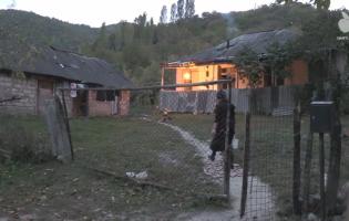 До Карельского села Читихеви будет сделано асфальтное покрытие