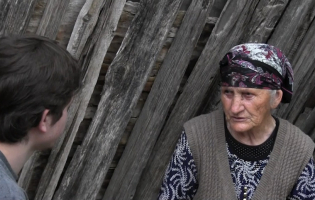 Qartli.ge начинает подготавливать репортажи на осетинском языке