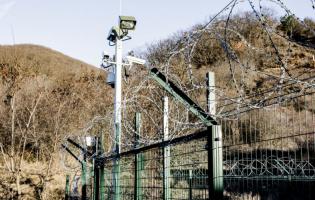 В Цхинвальском регионе тяжелая обстановка – Кетеван Цихелашвили