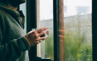 Рекомендации для лиц, находящихся в самоизоляции